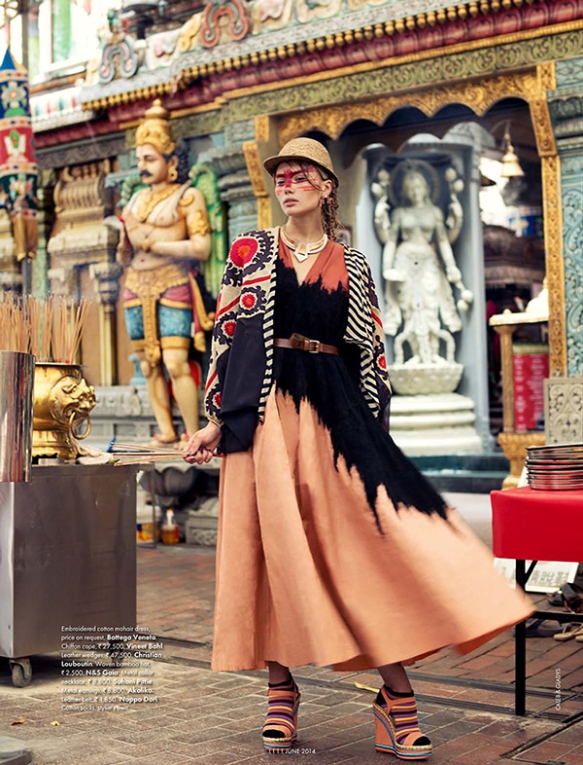 Wearing-the-World-ELLE-INDIA-5