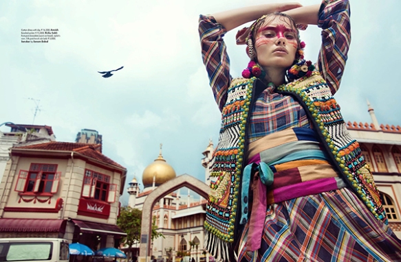 Wearing-the-World-ELLE-INDIA-6
