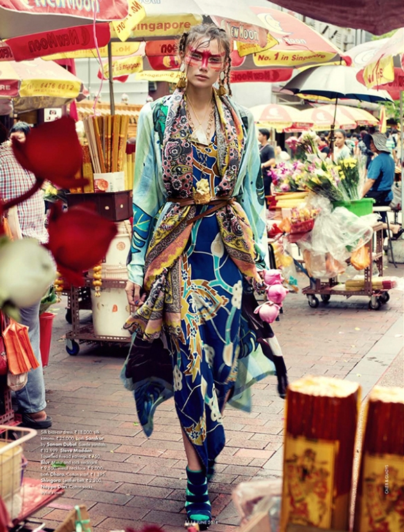 Wearing-the-World-ELLE-INDIA-7