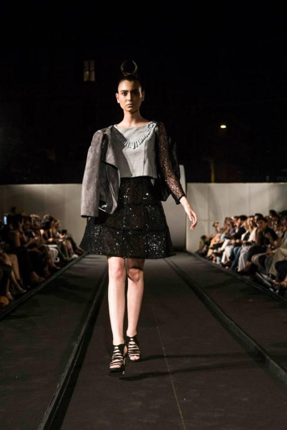 @Irene Natali (zaino Alessia Garofoli) | Cycles- 9