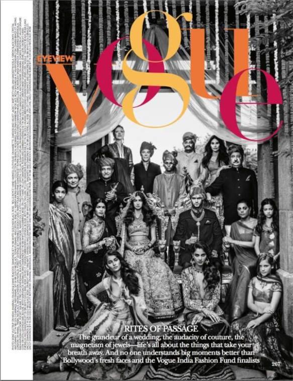 vogue-india-1