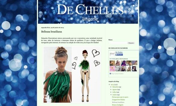dechelles1