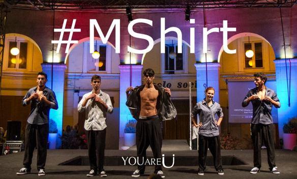mshirt