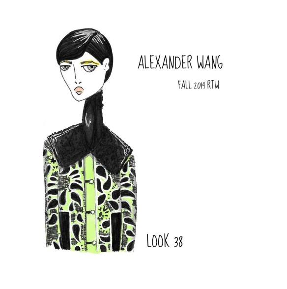 alexander-wang-look-38