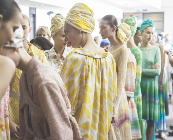 missoni_ss15_backstage_31