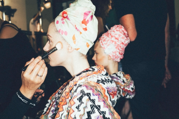 missoni_ss15_backstage_91