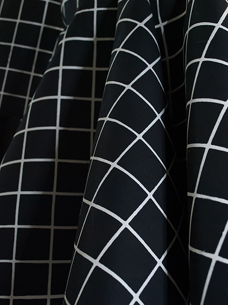 Anna_Alanko_Textiles-11