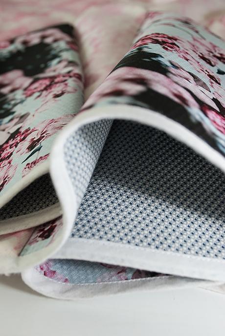 Anna_Alanko_Textiles-12