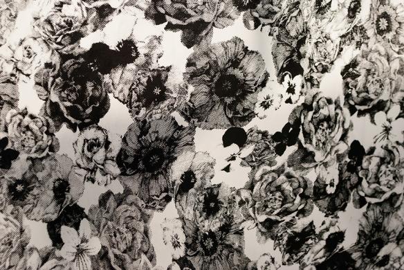 Anna_Alanko_Textiles-15