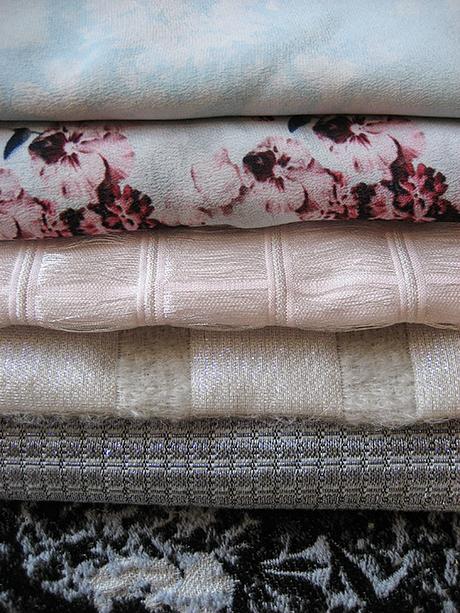 Anna_Alanko_Textiles-9