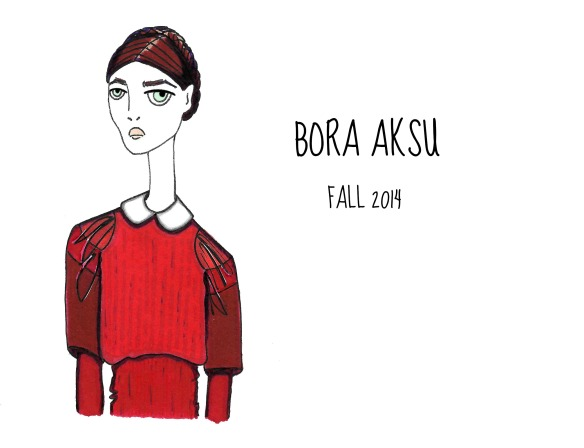 bora-aksu-fall-2014-LONDON