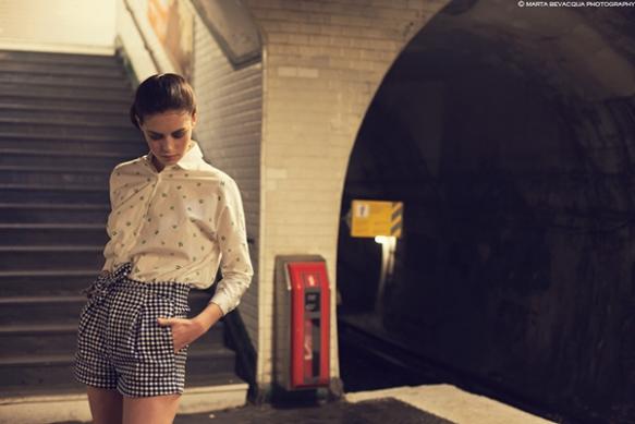 Le-Métro_misseychelles-fashion-blog-no13