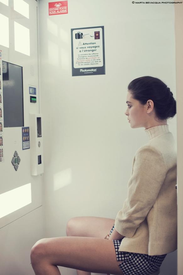 Le-Métro_misseychelles-fashion-blog-no15