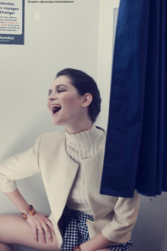 Le-Métro_misseychelles-fashion-blog-no16