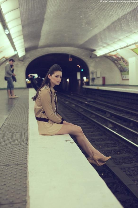 Le-Métro_misseychelles-fashion-blog-no6