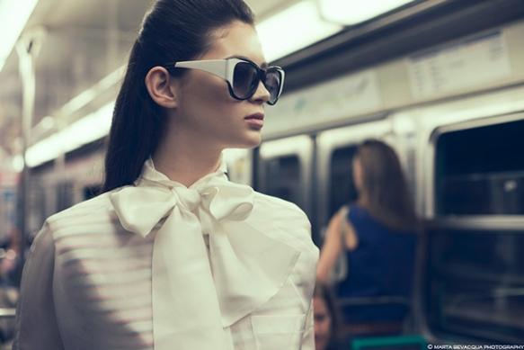 Le-Métro_misseychelles-fashion-blog-no7