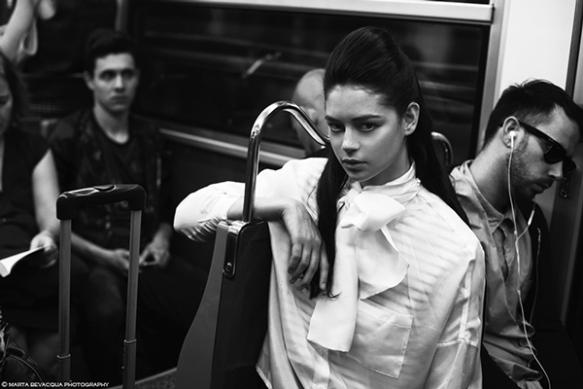 Le-Métro_misseychelles-fashion-blog-no8