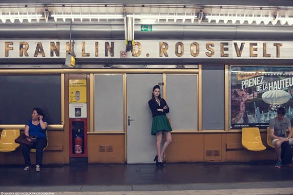 Le-Métro_misseychelles-fashion-blog-no9