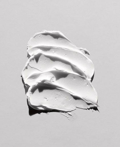 misseychelles-white-4