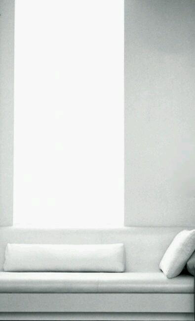misseychelles-white-5