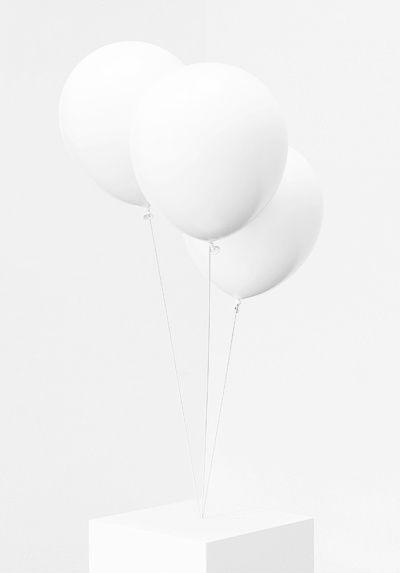 misseychelles-white-6