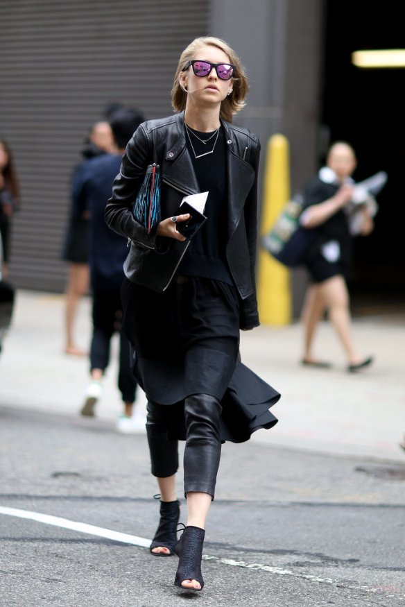 NYFW-Street-Style-Day-3