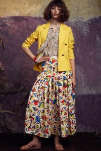 Saloni-look-18