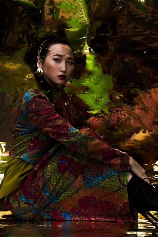 the-golden-girl-misseychelles-fashion-blog-1