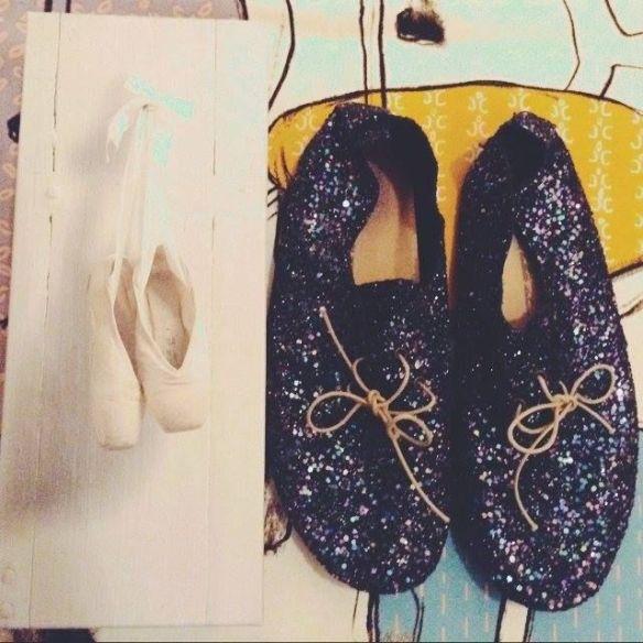 anniel-shoes-1