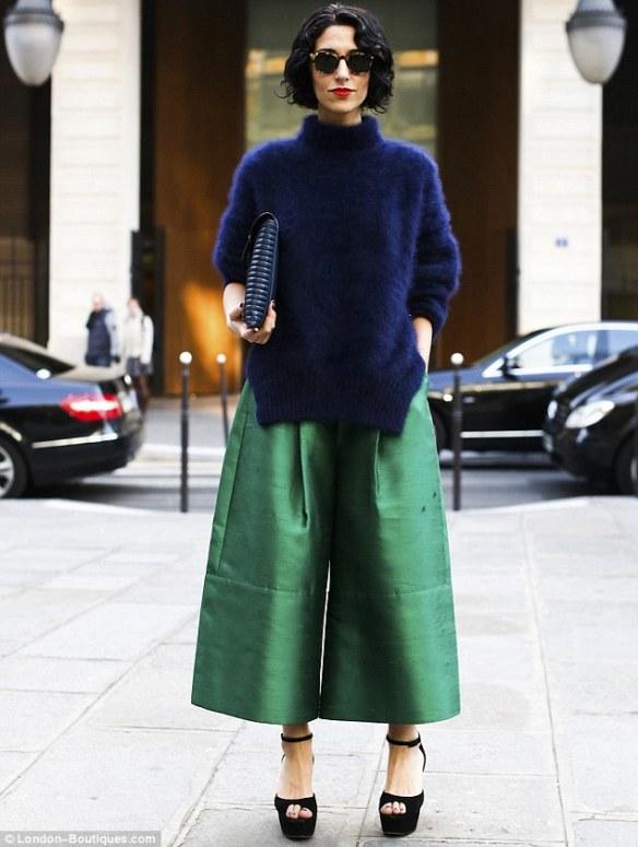 culottes-misseychelles-fashion-blog-2