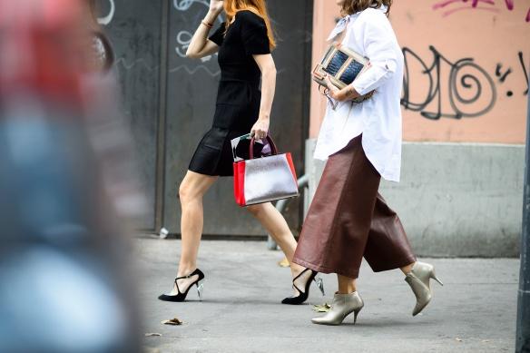 culottes-misseychelles-fashion-blog-3