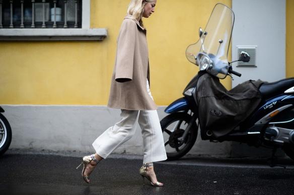 culottes-misseychelles-fashion-blog-4