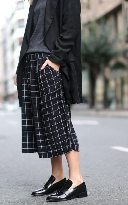 culottes-misseychelles-fashion-blog-5