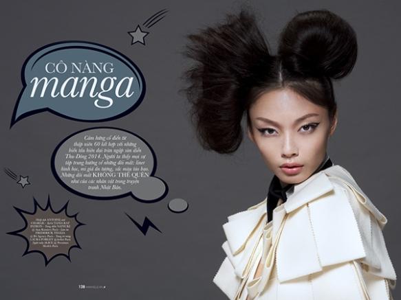 ELLE Vietnam-misseychelles-fashion-blog-1