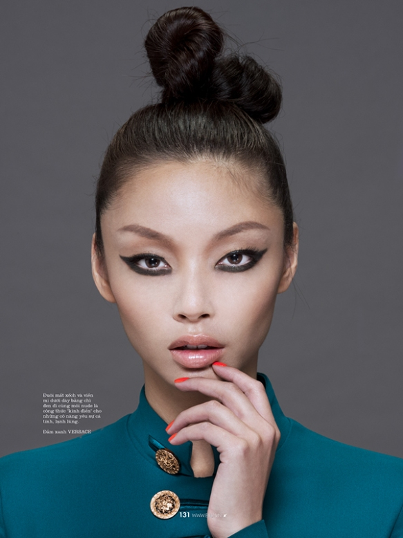 etnam-misseychelles-fashion-blog-2