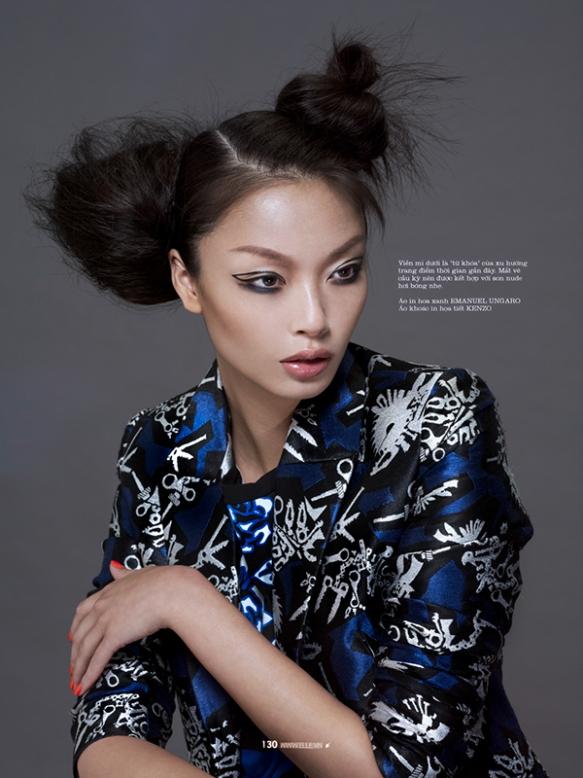 etnam-misseychelles-fashion-blog-5