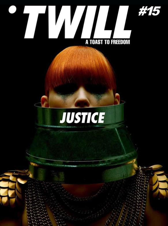 La Justiciere By TOMAAS-misseychelles-fashion-blog-1