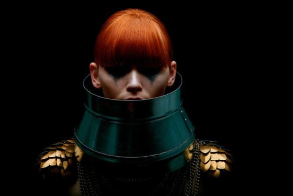 La Justiciere By TOMAAS-misseychelles-fashion-blog-10