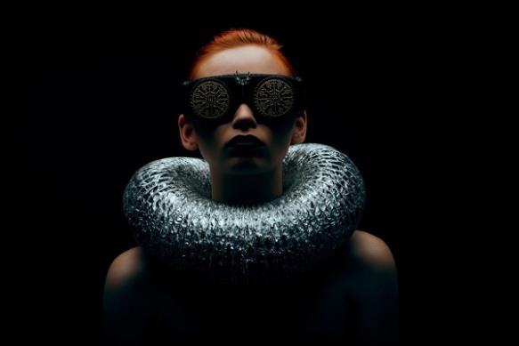 La Justiciere By TOMAAS-misseychelles-fashion-blog-3