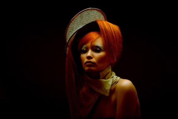 La Justiciere By TOMAAS-misseychelles-fashion-blog-9